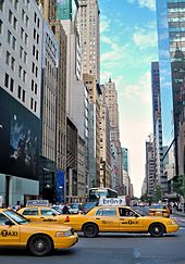 170px-NYC_taxis