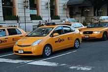 220px-New_York_Prius_cab